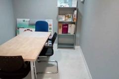 oficina-reuniones-publciidad