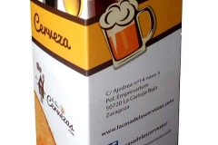 diseño-de-packaging