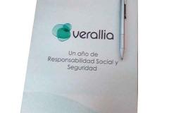 diseño-packaging