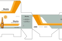 packaging-diseño-grafico