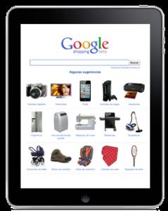 google-shopping-ipad