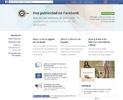 pantalla-facebook