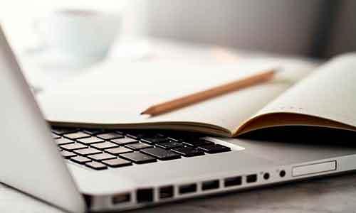 Presupuesto posicionamiento web