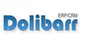 Problema Dolibarr Solucion : Permisos de usuario