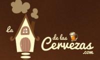 La casa de las cervezas