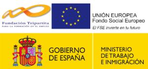 Formación empresas en Zaragoza