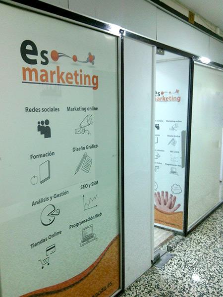 ES-marketing-oficina