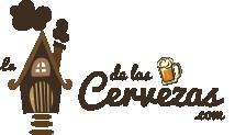 logotipo cervezas