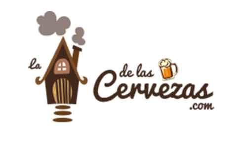 Nueva Web de la Casa de las Cervezas. Venta de cervezas artesanales