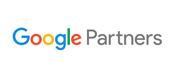 Google Adwords Certificado Oficial