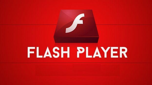 animacion en flash