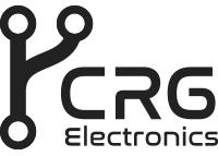 creacion de marca y logotipo