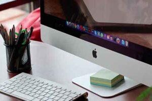 Curso de diseño gráfico y web Zaragoza