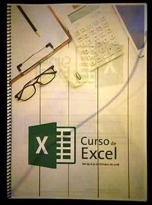 Curso Intensivo de Excel