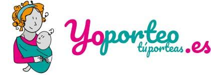 logotipo final