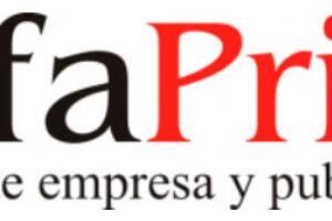 Artículos publicitarios AlfaPrint