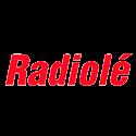 logo radio ole