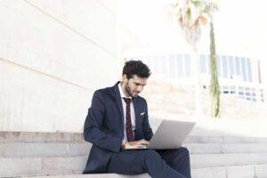 El expertise y el trabajador muerto en las TIC
