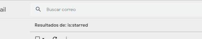 Como tener más espacio en Gmail