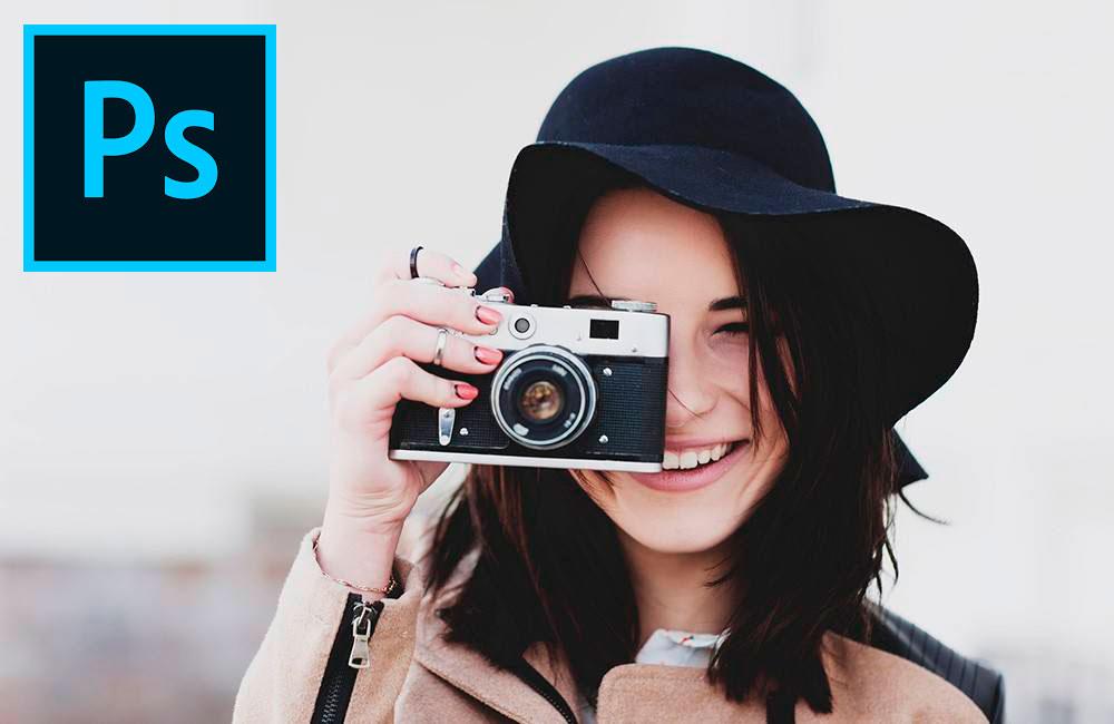 curso photoshop avanzado gratuito