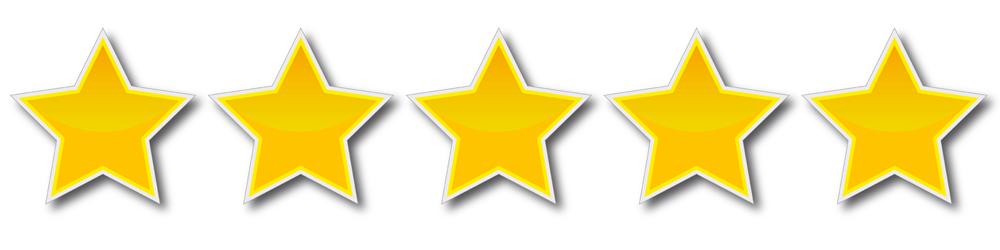 valoración clases extraescolares