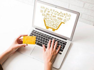 crear una tienda online empresa de publicidad